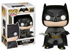 Funko - Funko POP! Heroes: Batman V Superman - Batman (Funko POP! Heroes: Бэтмен Против Супермена - Бэтмен)